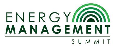 Energy Management Summit | Forum Events Ltd