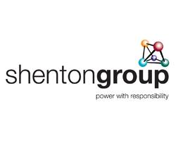 Shenton Group