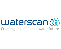Waterscan