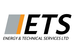 Energy and Technical Services Ltd