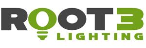 Root3 Lighting
