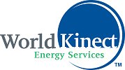 World Kinect Energy Services