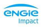 ENGIE Impact