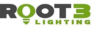 Root3 Lighting Ltd